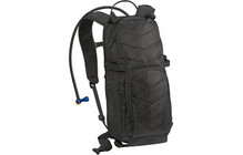 CamelBak Agent Trinkrucksack peat